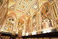 Piccolomini Library 02.JPG