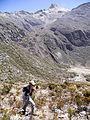 Pico Bolìvar, Venezuela (12679657285).jpg