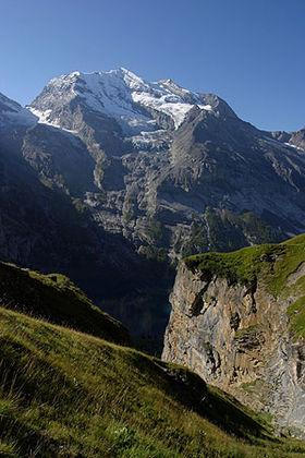 Doldenhorn — Wikip&#...
