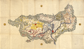 Pictorial Map of Yamashiro Province WDL9936.png