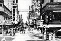 Picture halls in Asakusa Park 1933.jpg