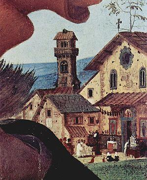 Piero di Cosimo 045.jpg