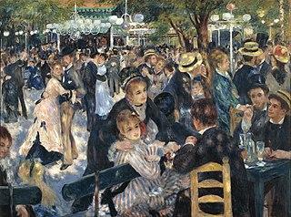 https://upload.wikimedia.org/wikipedia/commons/thumb/2/21/Pierre-Auguste_Renoir%2C_Le_Moulin_de_la_Galette.jpg/320px-Pierre-Auguste_Renoir%2C_Le_Moulin_de_la_Galette.jpg