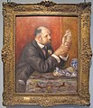 Pierre-auguste renoir, ritratto di amboise vollard, 1908.JPG
