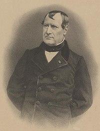 Pierre Flourens (1794-1867).jpg