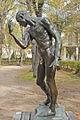 Pierre de Wissant (Musée Rodin) (5127973267).jpg