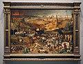 Pieter Bruegel der Aeltere - Der Triumph des Todes - mit Rahmen II.jpg