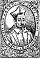 Pietro Cerone.jpg