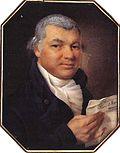 Pietro de Rossi