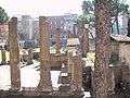 Pigna - area sacra all'argentina 1.JPG
