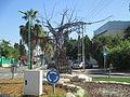 PikiWiki Israel 45716 Sculpture by Nihad Dabit in Ramla.JPG