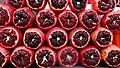 PikiWiki Israel 66712 food and drinks.jpg