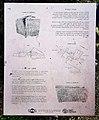 PikiWiki Israel 76531 burial cave.jpg