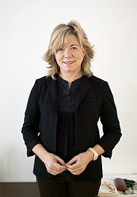 Pilar del Castillo Eurodiputada.jpg