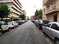 Pineda de Mar (street).jpg