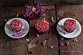 Pink Cake (149272019).jpeg