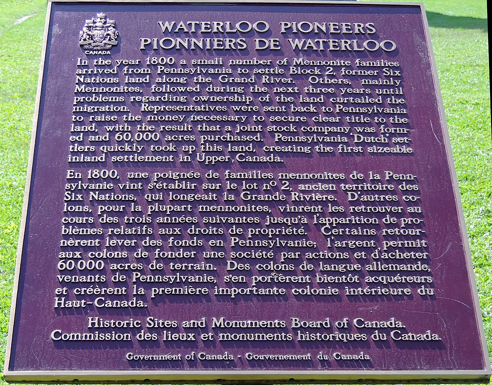 PioneerTower-plaque