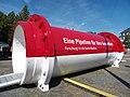 Pipeline fuer die Gesundheit Luisenplatz.jpg