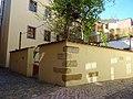 Pirna, Germany - panoramio (2136).jpg