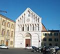 Pisa, s. caterina, ext. 01.jpg
