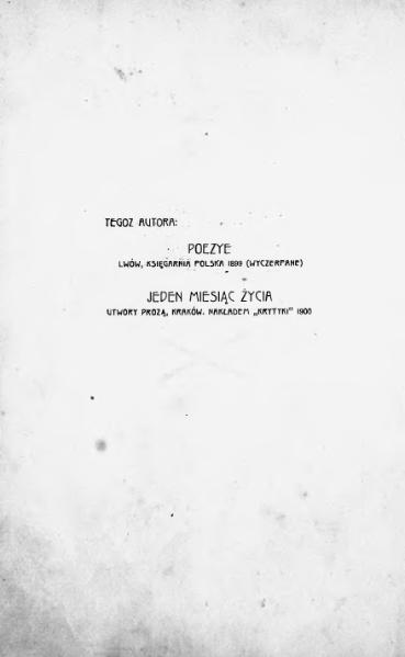 File:Pisarze polscy.djvu
