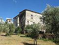 Pittarella Palazzo baronale 070810b.jpg