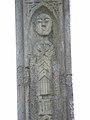 Pléchâtel (35) Croix du cimetière 21.JPG