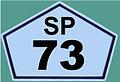 Placa da SP-73 REFON.jpg
