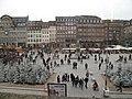 Place Kleber depuis l'Aubette.jpg