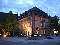 Place de Clairefontaine (Luxembourg) (165471981).jpg