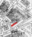 Plan de Paris 1705 rue du Dahomey.png