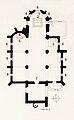 Plan de l'église de Montfort-en-Chalosse.jpg