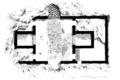 Plan des fouilles Gauckler Althiburos 2.png