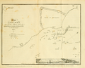 Plan of Algiers shewing the Attack made by Admiral Lord Exmouth.png