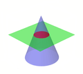 Plane intersecting cone 2.png