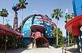 Planet Hollywood Downtown Disney Florida.jpg
