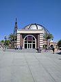 Planet Hollywood Observatory (33034872524).jpg