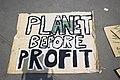 Planet before profit (47371047992).jpg