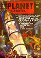 Planet stories 1948sum.jpg