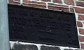Plaque de cocher Tortequesne Douai.jpg