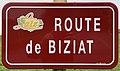 Plaque route Biziat Laiz 2.jpg