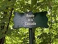 Plaque route Cascade Paris 2.jpg