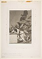 Plate 43 from 'Los Caprichos'- The sleep of reason produces monsters (El sueño de la razon produce monstruos) MET DP816991.jpg