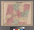 Plate 69- Town of South East, Putnam Co. N.Y. NYPL1516849.tiff