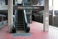 Platform at Vienna Fairfax-GMU station -02- (50339771126).png