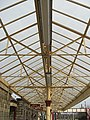 Platform canopy - geograph.org.uk - 1253729.jpg