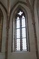Plauen, Johanniskirche-025.jpg
