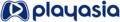 Playasia logo 2018.png