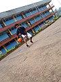 Playing Basketball at High-school!.jpg