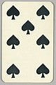 Playing Card, 1900 (CH 18807569).jpg